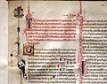 Bologna, elbulkassem elmuthar, tacuinum sanitatis, 1250-75 ca. 02.jpg