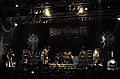 Bolt Thrower at Party.San Open Air 2012.jpg