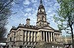 Bolton Town Hall.jpg