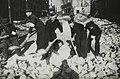 Bombardement Nijmegen - Fotodienst der NSB - NIOD - 211425.jpeg