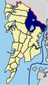 Bombaywardsmap''T''.PNG