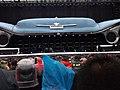 Bon Jovi , Cardiff City Stadium 2013 - panoramio.jpg