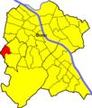 Bonn-Medinghoven.png