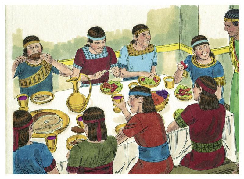 danials story chapter 8 pdf