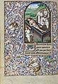Book of Hours of Simon de Varie - KB 74 G37 - folio 073v.jpg