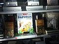 Book store window, Montreal (22805569476).jpg