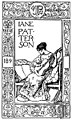 Bookplate for Jane Patterson.jpg