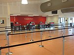 Boolgeeda Airport check in November 2018.jpg