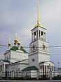 Bor. View to Uspenskaya Church.jpg