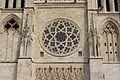 Bordeaux Cathédrale Saint-André 47.JPG