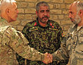Border mission critical for future of Afghanistan 120517-A-DL064-704.jpg