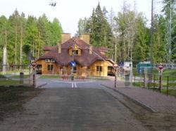 Border pl be in bialowieza beentree.jpg