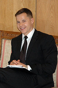 Boris Boillon - janvier 2012.jpeg