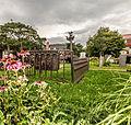 Borkum Walfängerfriedhof-9237.jpg
