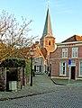 Borne Oude Kerk w.jpg