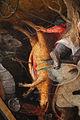 Bosch (o copia da), tentazioni di s. antonio, 1500 ca. 11.JPG