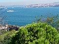 Bosporus - panoramio.jpg