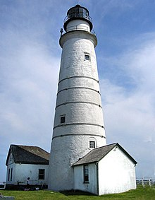 List of lighthouses in the united states wikipedia list of lighthouses in the united states freerunsca Gallery