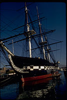 Boston National Historical Park BOST2680.jpg