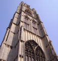 Boston Stump tower 01.JPG