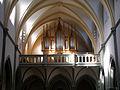 Boswil StPankratius Orgel.jpg