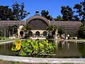 Botanical buildings arboreum.jpg