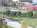 Botanical garden Tirana - Kopshti botanik.jpg