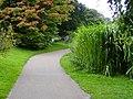 Botanisk Have (august) 02.jpg