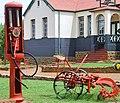 Botshabelo Ndebele (4).jpg