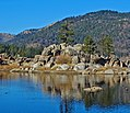 Boulder Bay, Big Bear Lake, CA 4-15 (24227774120).jpg