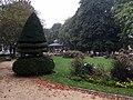 Bourg-en-Bresse - octobre 2016 (26).JPG