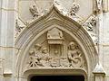 Bourges-Palais Jacques-Coeur (7).jpg