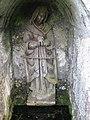 Boutissaint-fontaine Sainte-Langueur3-28-08-17.jpg