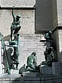 Bouwmeester Appelmans Monument - panoramio.jpg