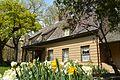 Bowne House (3).JPG