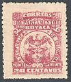 Boyacá 1903 Sc11.jpg