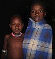 Boys, Hamer Tribe, Ethiopia (15209530186).jpg