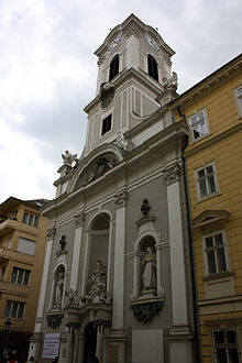 Bp Saint Michael's Church.jpg