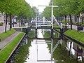 Brücken in Papenburg - panoramio.jpg