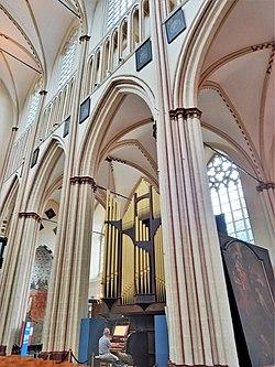 Brügge, Kathedrale Sint Salvator (Conacher-Orgel) (2).jpg