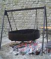 Braciere per caldarroste Toscano.jpg