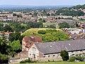 Brack Mount, Lewes - geograph.org.uk - 895694.jpg
