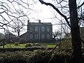 Bradfield Parish Council Offices - 2, Low Bradfield, near Sheffield - geograph.org.uk - 1307666.jpg