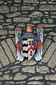 Bradford Abbas Church (St. Mary the Virgin) (20150448776).jpg