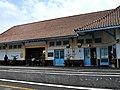Brambanan train station 120827 0163 klt.jpg