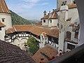 Bran Castle (23973322549).jpg