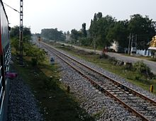 Branch line view from Main line.jpg