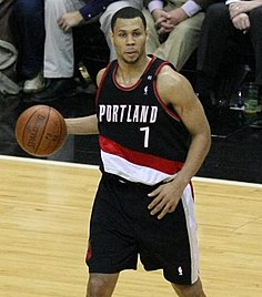 Brandon Roy Wizards.jpg