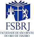 Brasão+FS...jpg