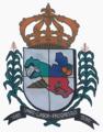 Brasão de Cerro Azul.png